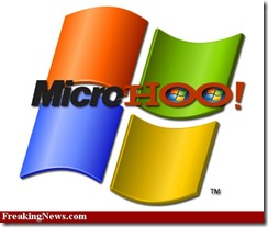 Microsoft-Yahoo--37009