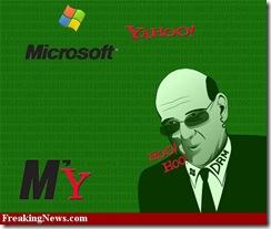 My-Microsoft-Yahoo--36948