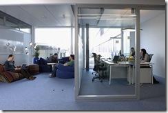 165_F3_office