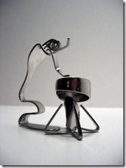 fork-art-003-768871
