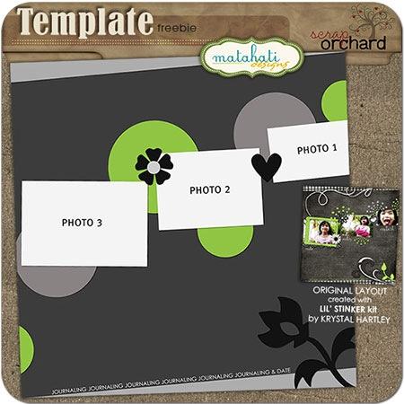 maha_template111008_LRG