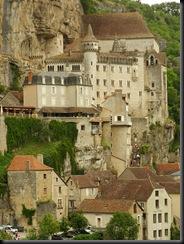 Rocamadour (45)