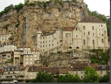 Rocamadour (15)