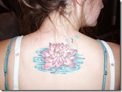 tattoo-lotus-flower-11684711148611