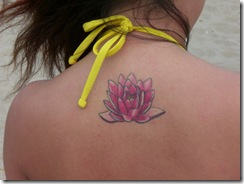 tattoo-lotus-flower-119117697315849