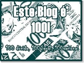 Blog 100