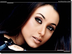 rani_mukherjee_wallpapers_6_1024_768[1]