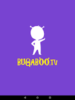 Screenshot of Bugaboo.TV