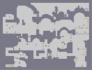 Thumbnail of the map 'Mirrror Citadel'