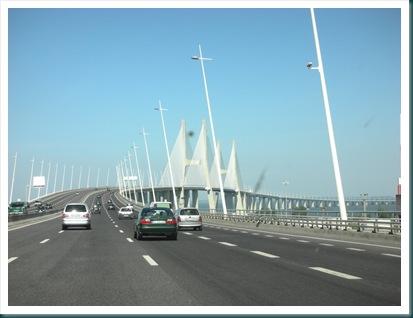 Los 10 puentes mas espectaculares del mundo