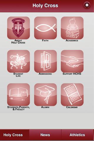 Free wp themes 2015 | Wp templates