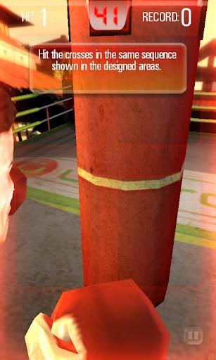 鐵拳拳擊|玩體育競技App免費|玩APPs