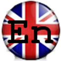English in pictures Full icon