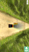 Screenshot of Furious Car Racing - Endless