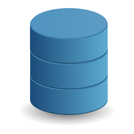 MobSQL PostgreSQL Edition LOGO-APP點子