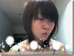Snapshot_20080810_47