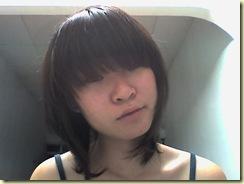 Snapshot_20080810_8
