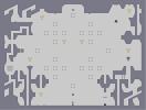 Thumbnail of the map 'Dizzex'