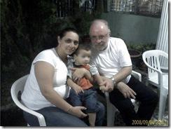 santi y abuelo 01