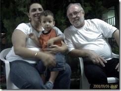 santi y abuelo 03