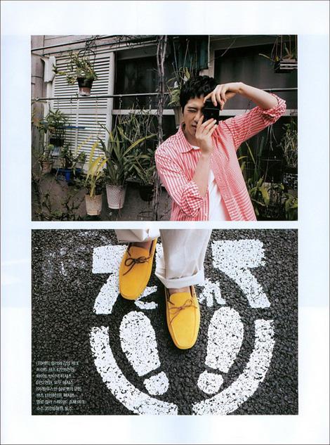 http://lh6.ggpht.com/menphoto/SF9ksHpGSCI/AAAAAAAAAh0/T0oLGh3MmPM/s800/Kang_Ji_Hwan080623005.jpg