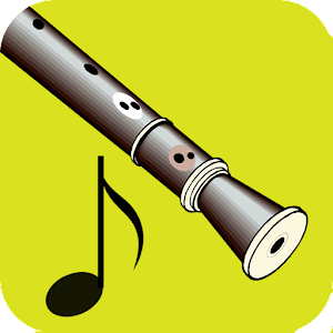 how to use topfield recorder