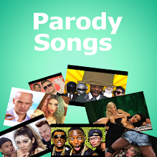 Parady Songs (Funny Songs)
