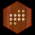 Englitina - English Concertina icon
