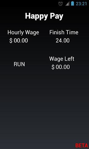 Happy Pay BETA