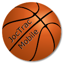 JocTrac Basketball icon