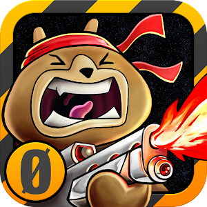 Battle Bears Zero For PC