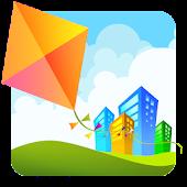 APK Game City Kites : Urban Kite Hussle for iOS