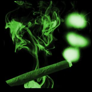 Blunt Smoke Png