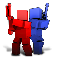 Cubemen For PC (Windows And Mac)