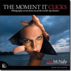 TheMomentItClicks