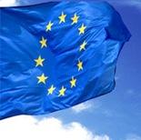espacio_europeo