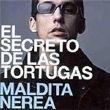maldita-nerea-el-secreto-de