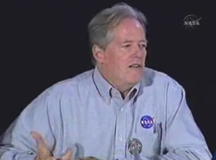 NASA - NASA TV.jpg