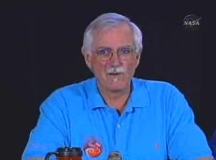 NASA - NASA TV-2.jpg