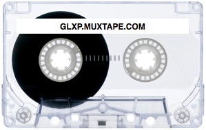 Muxtape _ Upload a Song.jpg