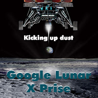 Google Lunar X Prise.jpg