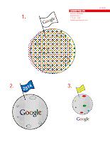 google-t-shirt.png