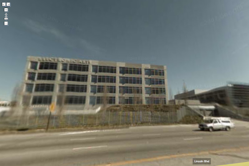 5510 Lincoln Blvd, Los Angeles, CA 90094 - Google Maps.jpg