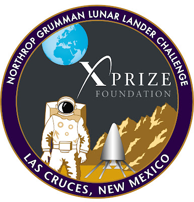 ngllc patch las cruces.jpg