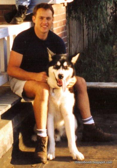 Bondi 1999