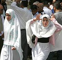 Moslimas.jpg