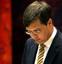 Balkenende.jpg