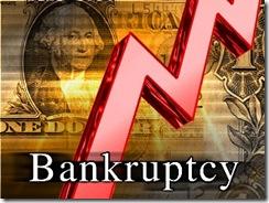market_bankruptcy