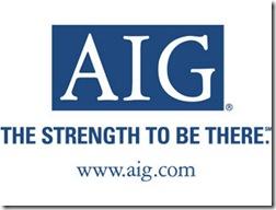 021908_aig_strength_logo_320