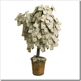 ist2_3416170_money_tree